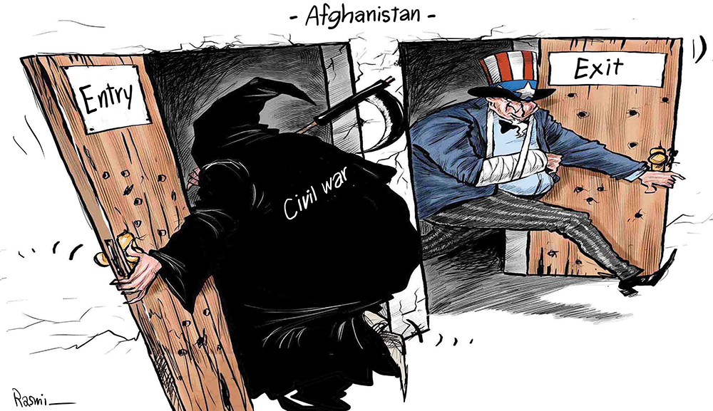 Pk com www cartoon Cartoons by