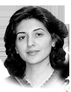 www.arabnews.pk
