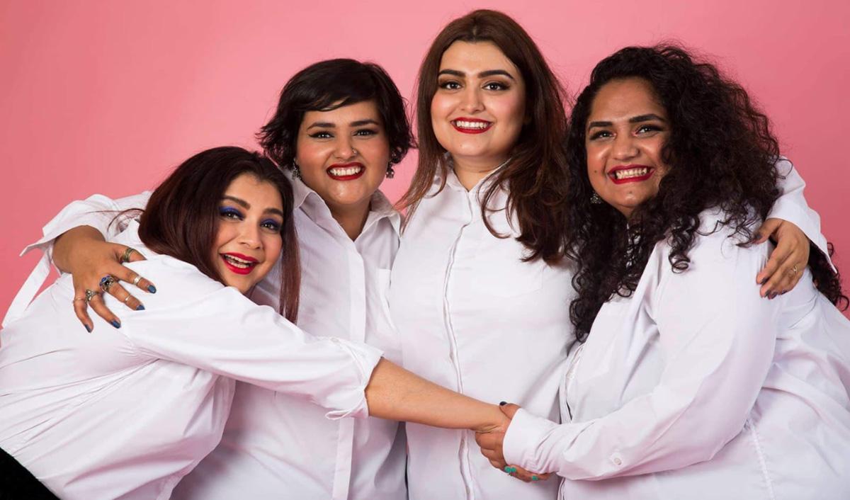 Pakistani girls thick Hot Pakistani