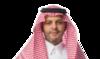 Yazeed Al-Humied