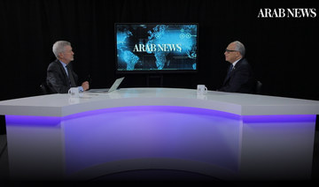 In a wide-ranging interview on Frankly Speaking, CEOJerry Inzerillotalks about DGDA's far-reaching plans to rival such global attractions as the pyramids in Egypt and the Colosseum in Rome.