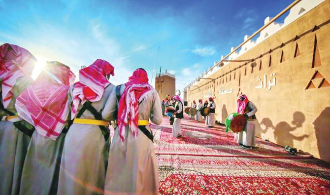 Prayer time in jizan