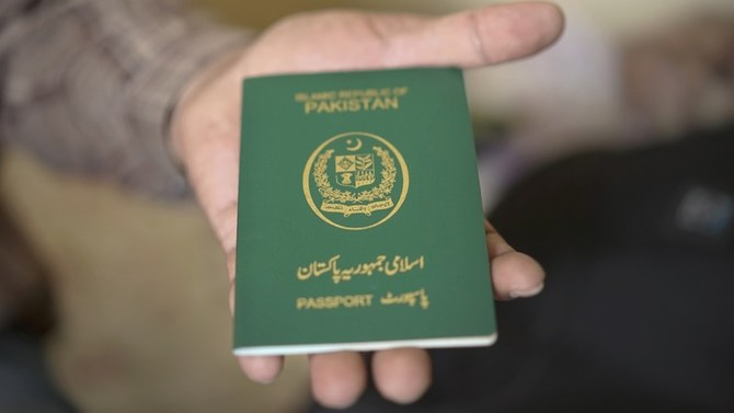 US embassy says consular operations in Pakistan 'normal and