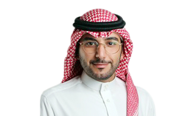 El-aziz investment foundation jeddah saudi trading investment securities accounting