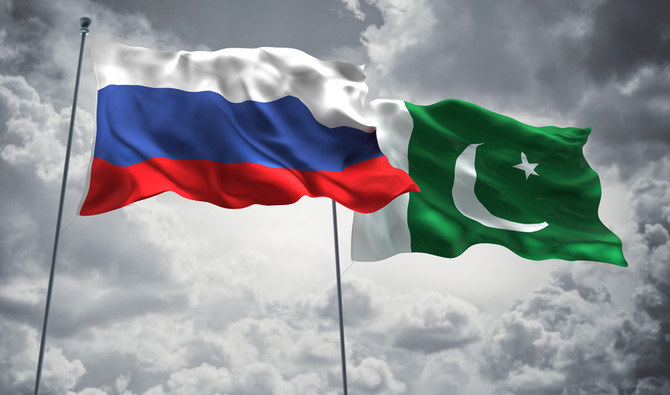 The Nation: Pakistan-Russia defence ties enhanced for peace