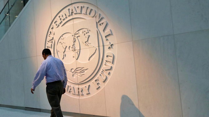 IMF approves $6bn Pakistan bailout to stave off balance of payments
