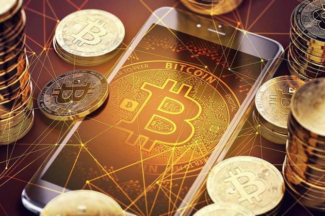Crypto-currencies and criminality: myth or reality?   Arab News PK