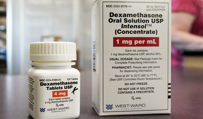 Steroids pakistan blue steroid pill