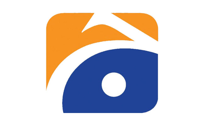 Geo Tv Off Air For Second Week In Many Parts Of Pakistan Arab News Pk