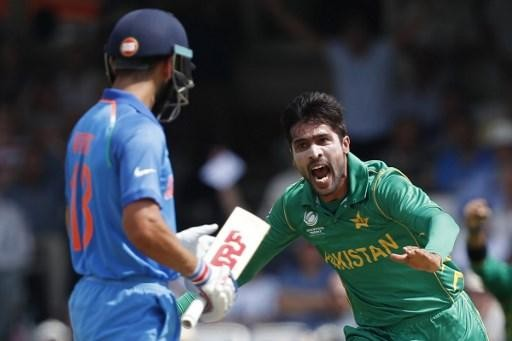 Asia Cup Shifted To Uae Over India Pakistan Cricket Row
