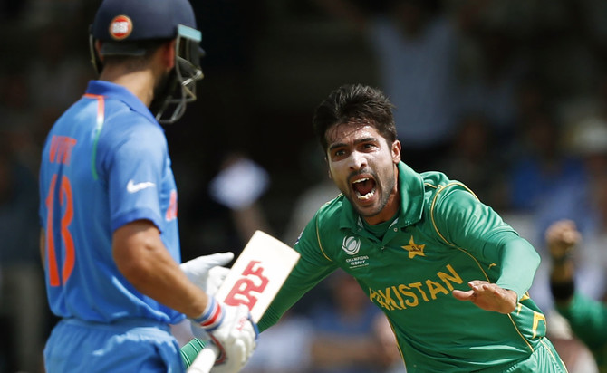cricket world cup fixtures