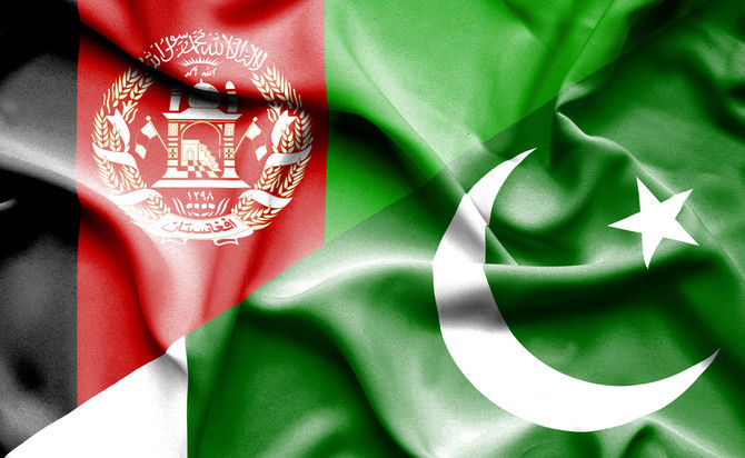 پاکستان د افغانستان شارژدافیر احضار کړی دی