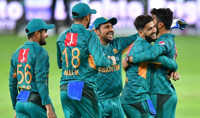 New Zealand Herald: Pakistan sweeps Australia 3-0 in Twenty20 series
