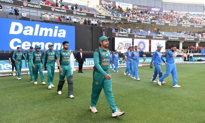 New Zealand Herald: Pakistan cricket compensation case against India