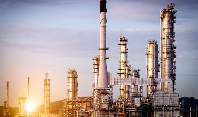 The Washington Time: UAE-Pakistan talks on oil refinery at