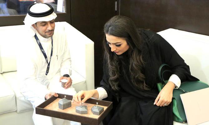 Adidas, Nike team up with Bitmoji for World Cup kits   Arab